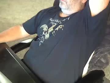 [27-11-20] kowjam chaturbate video with dildo