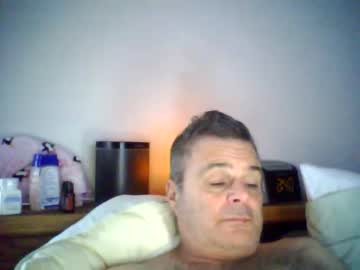 [01-12-20] good_vibes record private from Chaturbate.com