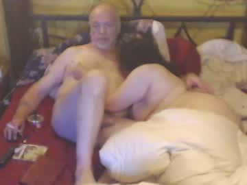 [03-09-20] jennylsteve record blowjob video