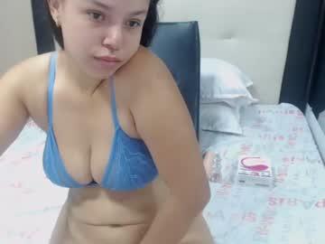 [30-09-20] lizzfox4u private sex video