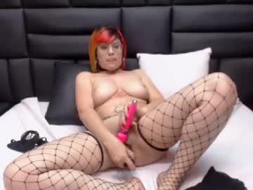 miss_bianca_138 chaturbate