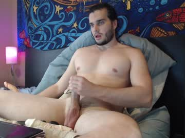 gentle_and_strong chaturbate