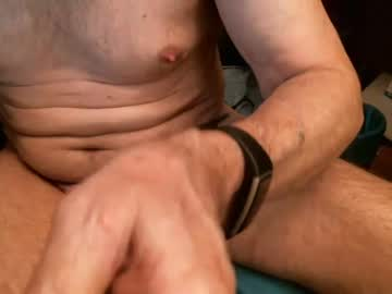 [03-12-20] justanoldfart59 record public webcam