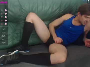 [14-07-20] kylebarebackx record webcam show from Chaturbate