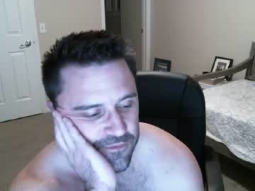 [27-01-20] lbstud87 record video from Chaturbate.com
