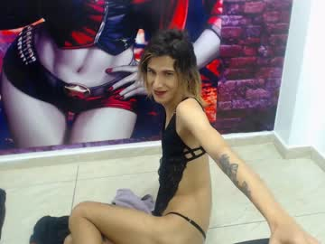 [27-11-20] allison_spears show with toys from Chaturbate.com