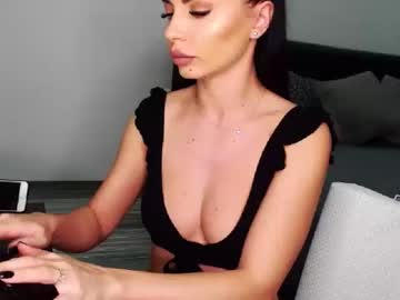 [04-02-20] naughyanaysxxx record public webcam video from Chaturbate