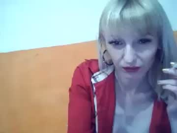 [25-01-20] lillymiss record public webcam from Chaturbate.com