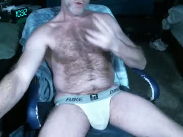 [20-01-21] sweetman4a public show video from Chaturbate