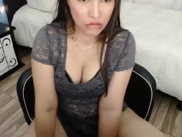 [16-04-21] victoria_od record show with toys from Chaturbate