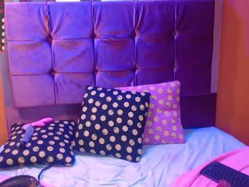 [02-12-20] veronika_buttocks record private webcam from Chaturbate.com