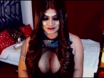 [12-07-20] themysteriousts cam video from Chaturbate.com