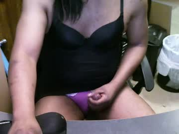 [23-01-20] kellyunder record private webcam from Chaturbate