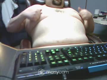 [24-01-20] cooldude1974 record webcam video from Chaturbate.com