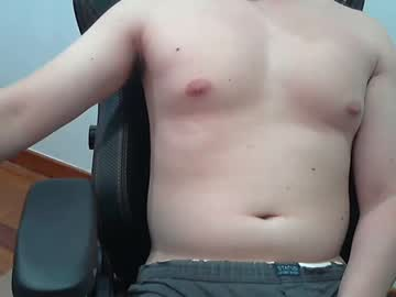 [05-06-20] smoothasianm record show with cum from Chaturbate.com