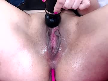 [26-09-20] queenx_squirt record webcam show from Chaturbate.com