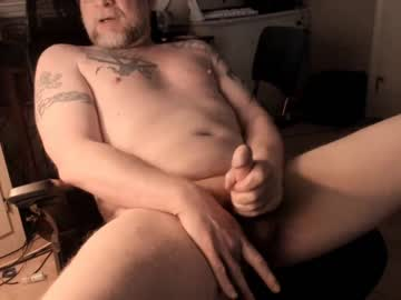 [07-04-20] boredstiffct chaturbate private show