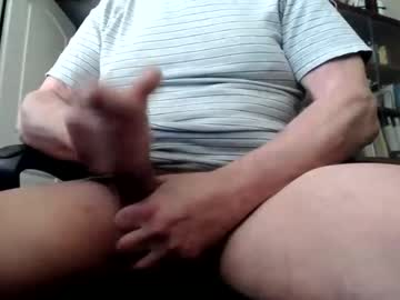 [28-02-20] hotpsguy record webcam video from Chaturbate.com