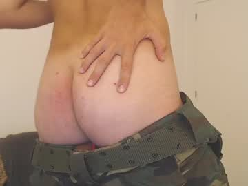 [21-11-20] hottie_frank record video from Chaturbate