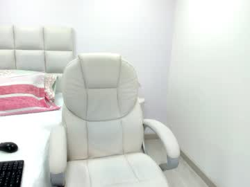 [14-01-20] mariabakerr_ record private show from Chaturbate