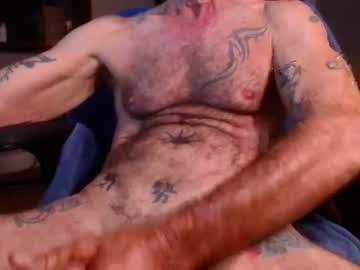 [26-09-21] jimshard7x6 webcam