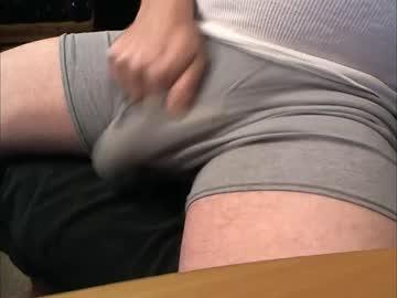 [11-05-20] biggersky chaturbate private sex show