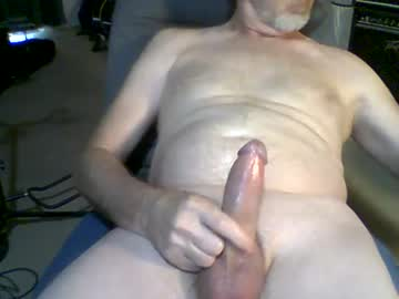 [27-07-20] filthyoldpervert record private XXX video from Chaturbate.com