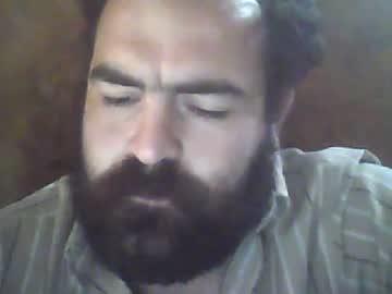 [21-04-20] jamesportugal record public webcam