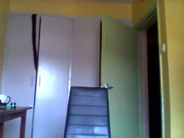 [29-01-20] kemyremy webcam show