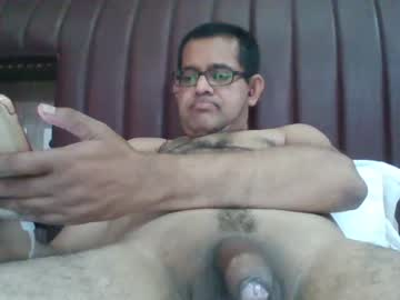 [18-11-20] amimonalisa chaturbate show with toys