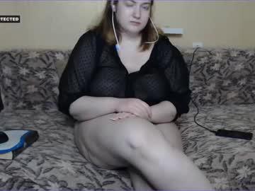 [29-01-21] elena777f record private XXX video from Chaturbate