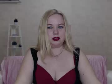 [19-01-20] holly_plump xxx record