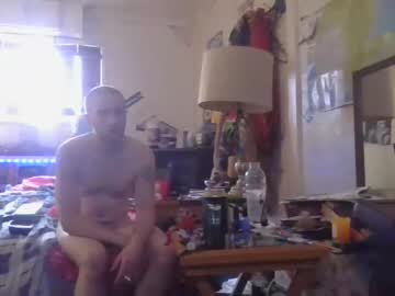 [19-03-20] hesmydaddy20 record public show from Chaturbate