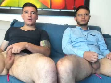 [28-12-20] naughty_bastian1 private sex show from Chaturbate.com