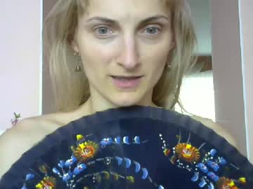 [28-06-20] queenxmolly record video with toys from Chaturbate