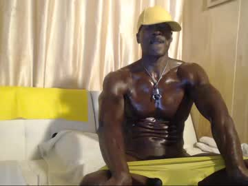 [01-03-20] 007scorpio record public webcam from Chaturbate