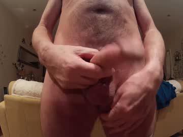 [21-02-20] maryspanties video