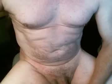 [01-03-21] aneasttexasman private sex video from Chaturbate.com