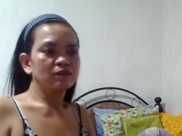 [19-01-21] bigboobsie_pinay record webcam video