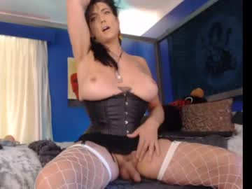 [11-04-20] tsriannajames cam show from Chaturbate