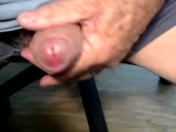 [04-08-20] cfloldman record cam video from Chaturbate