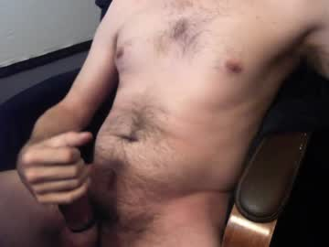 [24-09-20] pseudofool record video with dildo from Chaturbate