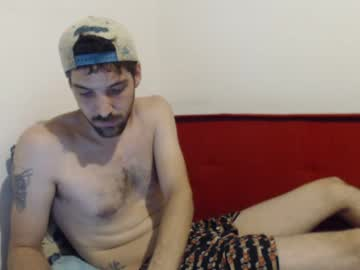 [26-01-21] tap_hand2 record public webcam video from Chaturbate