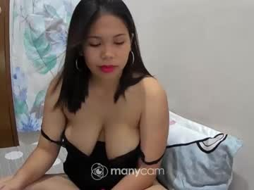 [23-04-21] xxpinaymommy05xx chaturbate public webcam