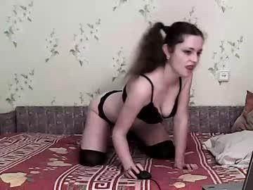 [26-01-21] jessiesderek record webcam video from Chaturbate.com