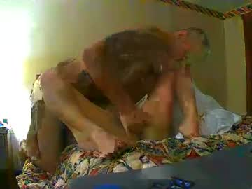 [11-09-20] tfyouthinkin100 record private sex video