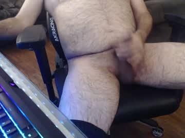 [27-11-20] cock4female record private sex show from Chaturbate.com