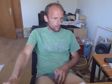 [29-05-20] crisup1980 record video with toys from Chaturbate.com