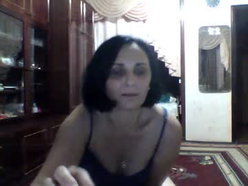 [26-08-20] elena1234555 chaturbate private show