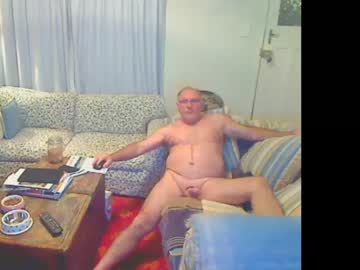 [10-08-20] ohjonny55 private sex video